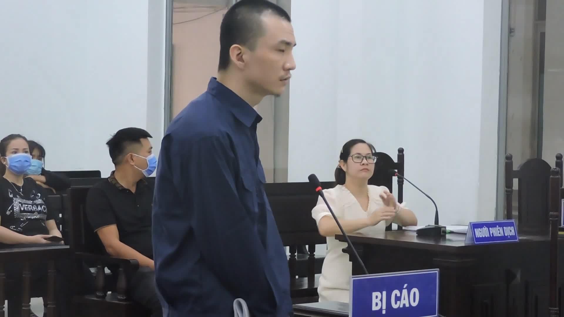 Người Trung Quốc 'đội lốt' người Việt Nam làm gì ở Nha Trang? - Tuổi Trẻ  Online