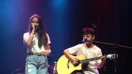 Ý nghĩa chương trình âm nhạc gây quỹ SOUL Generation