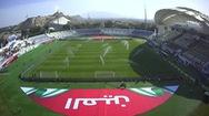 Thủ môn 'ném bóng vào lưới', Kyrgyzstan thua ngược Trung Quốc ở Asian Cup