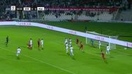 Hai đội Syria, Palestine chia điểm trong trận đầu ở Asian Cup 2019