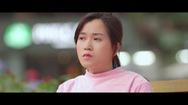 """Lâm Vỹ Dạ khiến khán giả khóc cười với MV Tết """"Mùa xuân xa quê"""""""