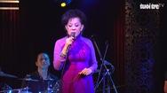 Phương Dung, Giao Linh cuốn hút người nghe trong đêm nhạc chung