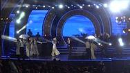 Quang Lê không ngại lỗ khi tổ chức liveshow tiền tỷ ở sân khấu bình dân